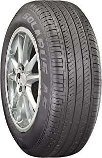 Starfire Solarus AS All-Season Radial Tire-215/55R16 97H