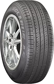 Best starfire tires prices Reviews