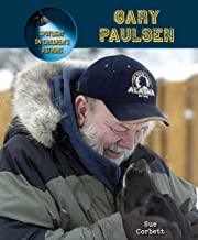 Gary Paulsen (Spotlight on Children's Authors)
