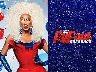 RuPaul's Drag Race Season 12