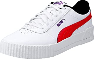 Puma Carina L Shoes For Women