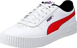 Puma Carina L Shoes For Women