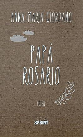 Papà Rosario
