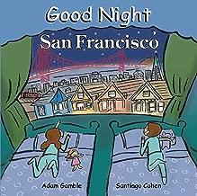 Good Night San Francisco