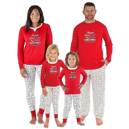 Womens Plus Size Christmas Pajamas: Amazon com