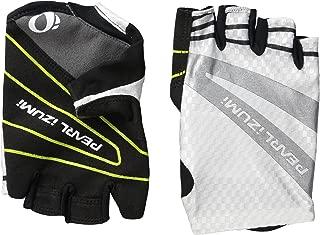 Pearl Izumi - Ride Ride Men's Pro Aero Gloves