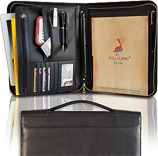 Best zipper planner binder Reviews
