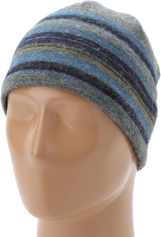 Super sale Pistil Men's Flint Hat One Classic Size Gray