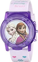 Best quartz watch girl Reviews
