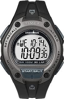 Timex Ironman Classic 30 Oversized Watch