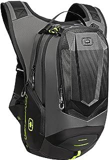 5116472eadfc Amazon.com: Snowmobile - Gear Bags / Luggage: Automotive