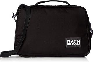 [バッハ] サコッシュ Accessory Bag L 163733