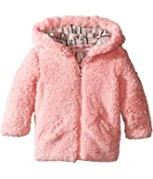 Urban Republic Kids - Sherpa Jacket (Infant/Toddler)