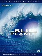 The Blue Planet: Seas of Life (DVD)