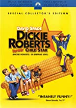 Dickie Roberts: Former Child Star Special Collector s Edition