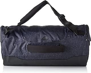 Mejor Adidas X15 2 de 2020 - Mejor valorados y revisados