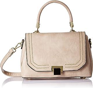 b42c9444a1a Esbeda Handbags, Purses & Clutches: Buy Esbeda Handbags, Purses ...