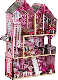 Comprar Casa de Muñecas