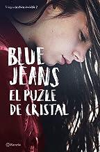 10 Mejor Coleccion De Libros De Blue Jeans de 2020 – Mejor valorados y revisados