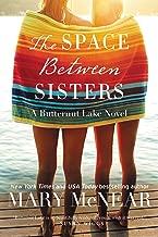 Best the space between sisters book Reviews