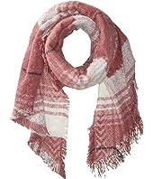 Rip Curl - London Blanket Scarf