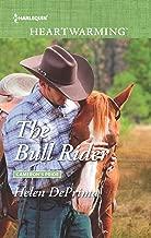 The Bull Rider (Cameron's Pride)