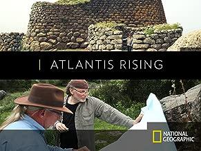 Best search for atlantis james cameron Reviews