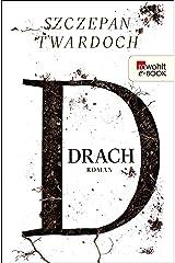 Drach (German Edition) eBook Kindle