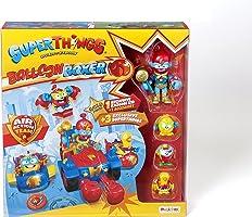 SUPERTHINGS - Balloon Boxer