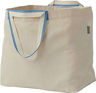 Ikea Unisex Handbag (Ivory)