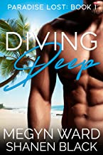 Diving Deep (Paradise Lost Book 1)