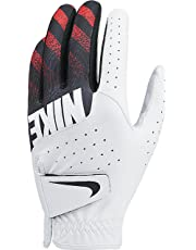 ナイキ 左手用ゴルフ スポーツグローブ GG0526 メンズ