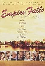 EMPIRE FALLS (WS)(DVD)