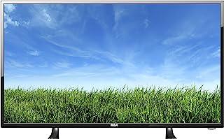RCA 40-Inch 1080P Full HD LED TV