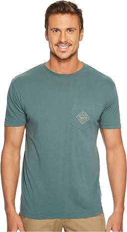 Roark - S.Y.L.S. Short Sleeve Tee