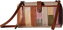 Iris Large Smartphone Crossbody
