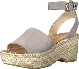 9c56a3ce55e Amazon.com  13 - Platforms   Wedges   Sandals  Clothing