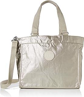Kipling - New Shopper L, Borse Tote Donna