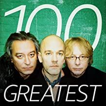 100 Greatest College Rock Songs