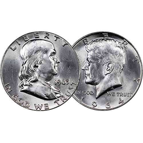 1941 S Jefferson Nickel 1 pc Choice//Gem BU Coin