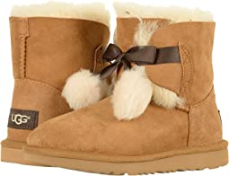 a9fa5cabdc541 Girls UGG | 6pm