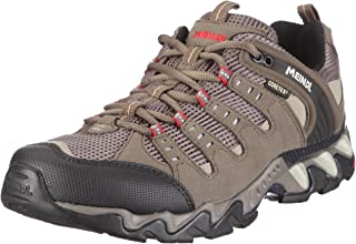 Respond XCR Shoes