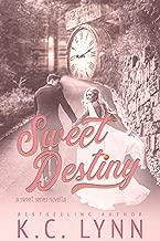 Sweet Destiny : A Sweet Series Novella (English Edition)