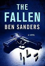 The Fallen (Devereaux and Hale)