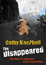 The Disappeared (A Tyler Lawless mystery) (English Edition)