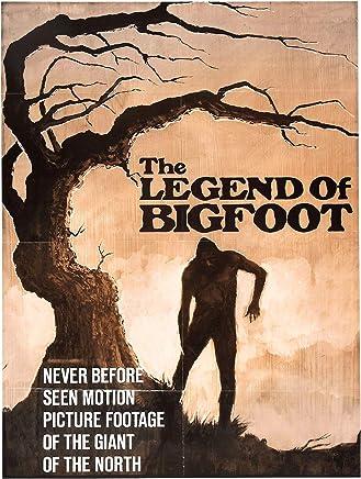Amazon.com: Stephen Smith - $3 to $5 / Movies: Movies & TV