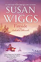 Fireside (The Lakeshore Chronicles Book 5)
