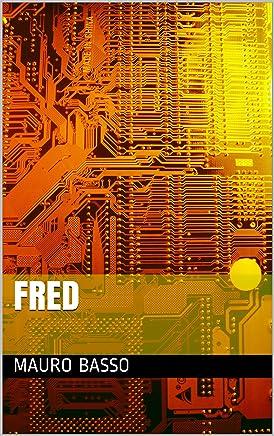 FRED (Orbil4)