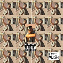 All in My Head [Explicit]
