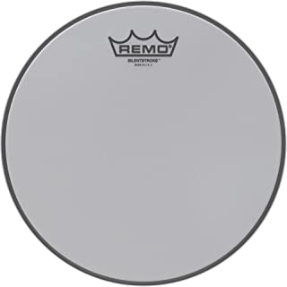 Remo Silentstroke Drumhead, 10